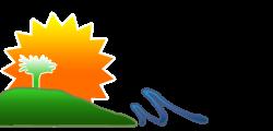 APART- HOTEL CARMAR logo